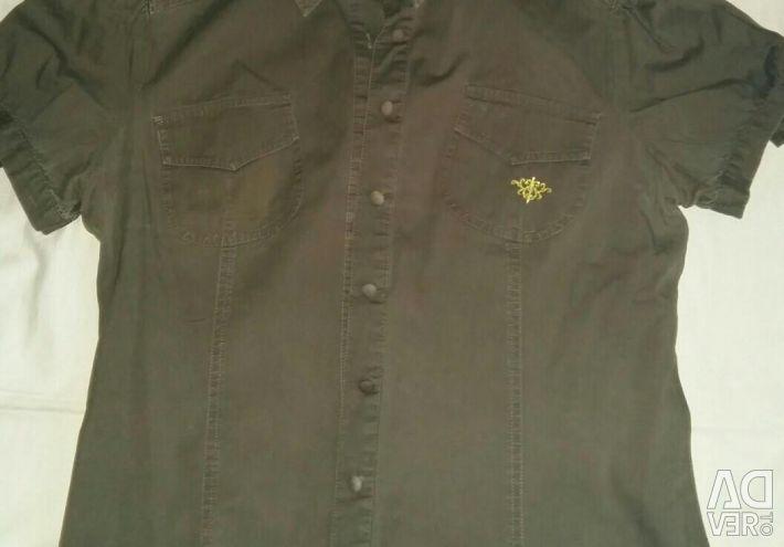 Shirts oodji
