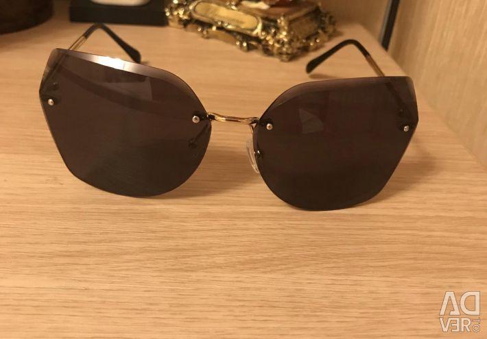 Γυαλιά γυναικών