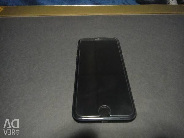 iphone 7 256 unlocked