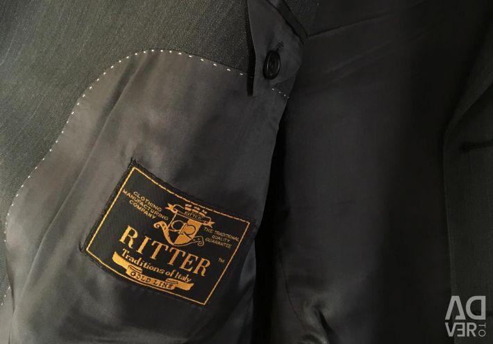 "Costume ""RitteR"""