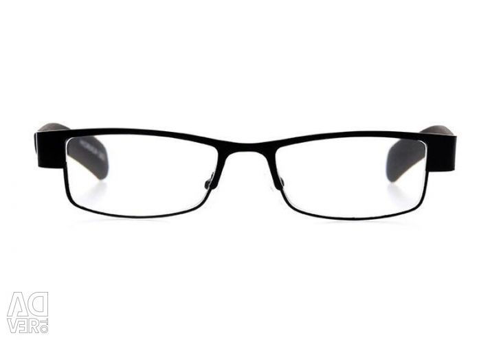 Glasses alloy