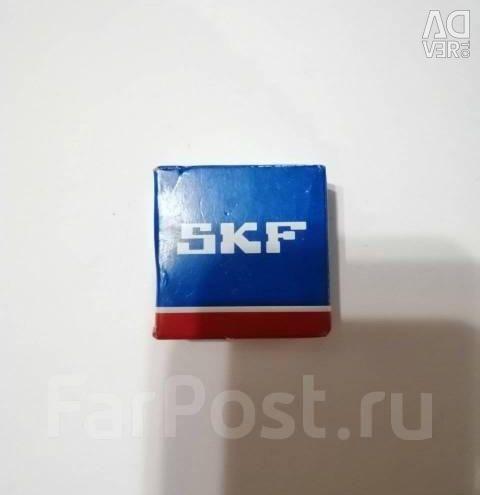 Bearing for washing machine 6202 in Ussuriysk