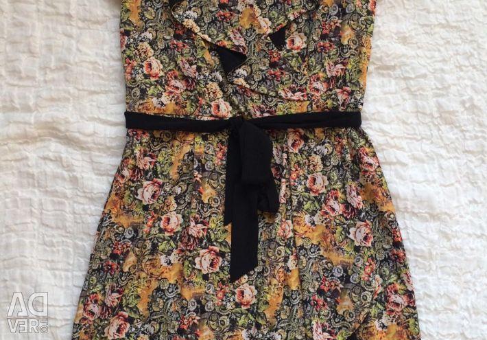 Dress A Wear. Size XS-S