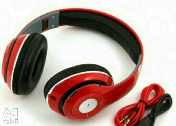 Headphones Wireless Beats Stn 16 Stn 13 City Lytkarino Advert To Sell Price 700 Rub Posted 14 02 2019