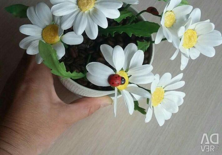 Flori cu flori