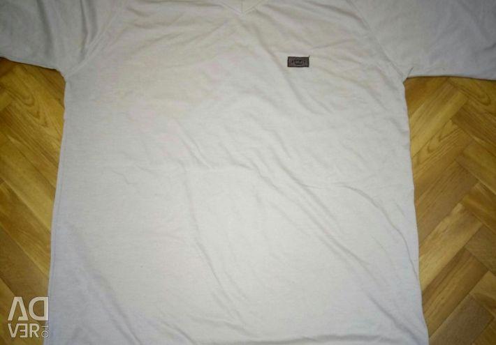 Μπλούζα 60 μεγέθους