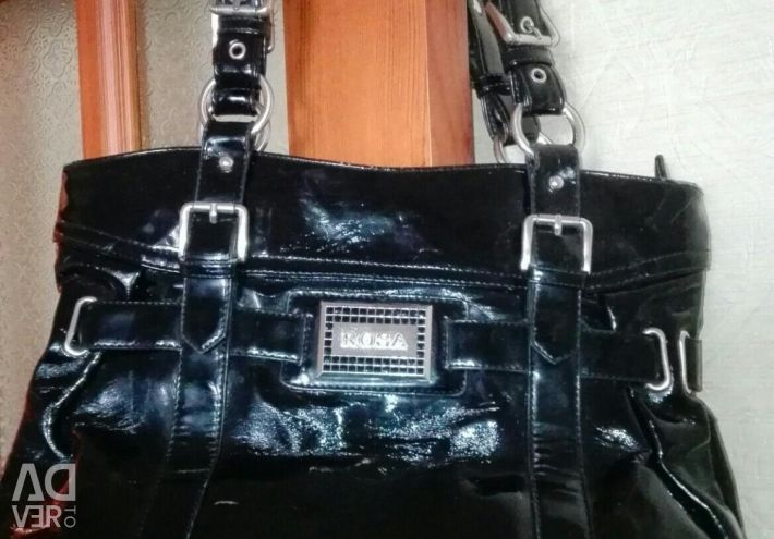 Bag in good condition