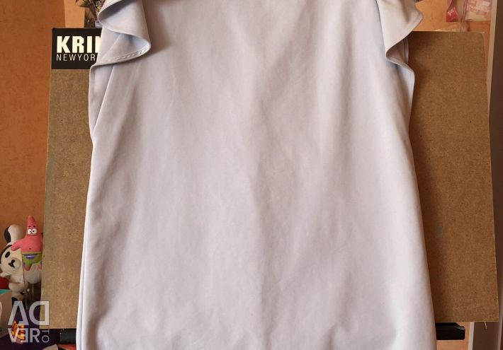 Mohito Kanat Elbise