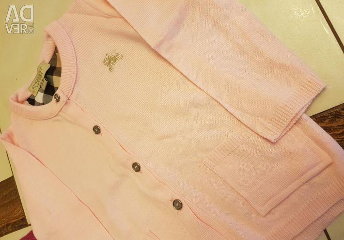 Bluze. 80-98 înălțime.