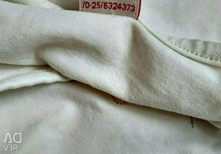Bluze, tricouri pentru fete