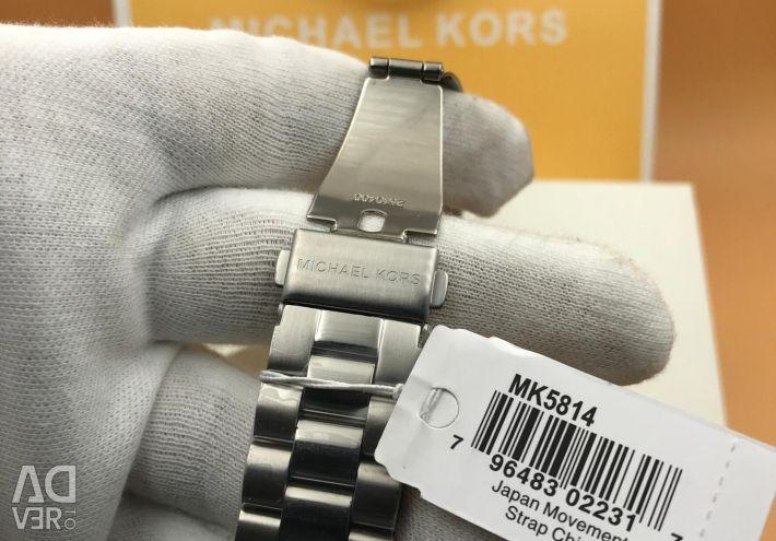 Kadın saatler, Michael Kors, Michael Kors (orijinal)