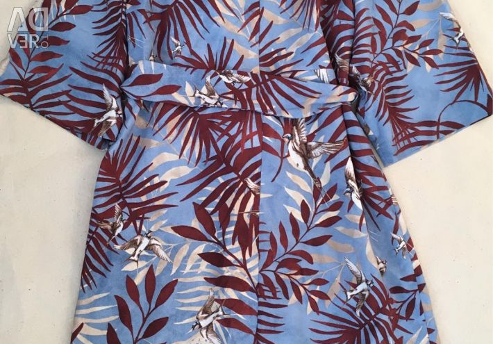Платье Mango, размер 46-48