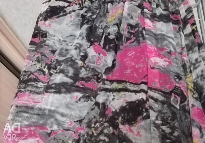 Dress (dress) r. 46-48