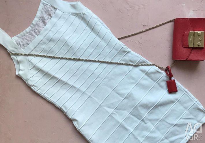 Bandaj rochie noi Hot Miami Stiluri