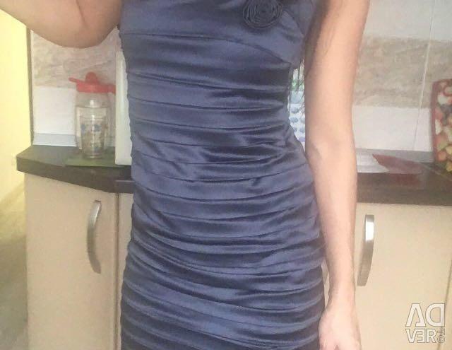 Dresses 3 pieces