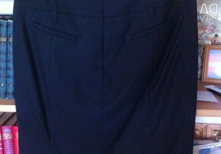 ARTTOBE skirt