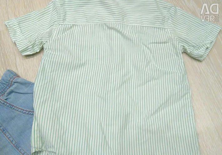 Τζιν και πουκάμισο, σελ.110