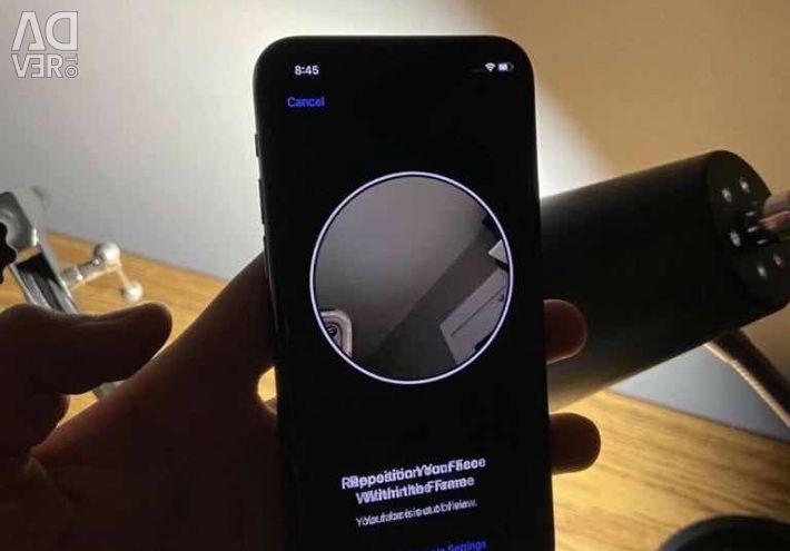 IPhone 11pro Max 512GB