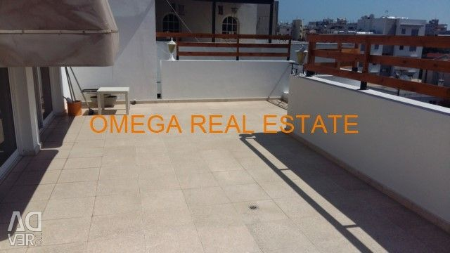 FLOOR APARTMENT FOR RENT FURNISHED