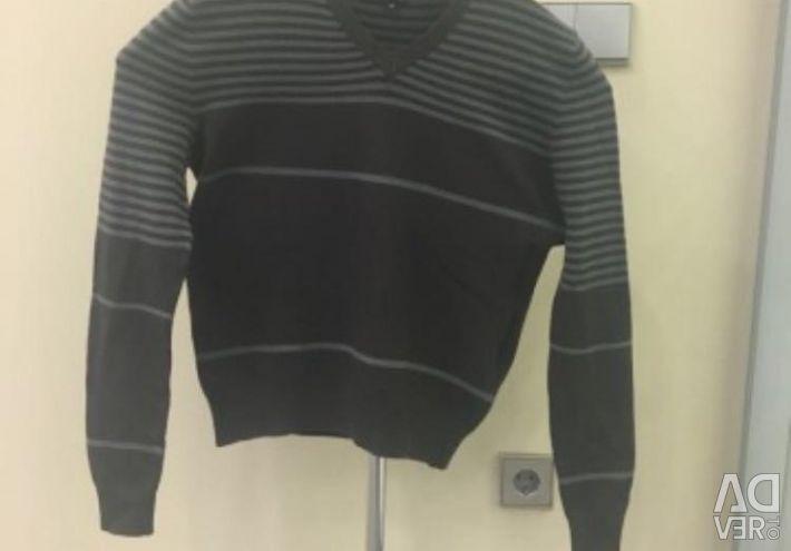 Loriblu Sabo new Italy sweater CK Jeans original