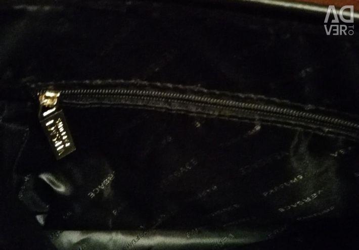 Clutch Versace