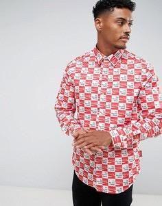 Νέο πουκάμισο από τη δημοσιότητα