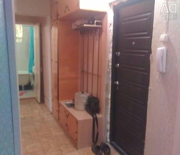 Apartament, 2 camere, 54 m²