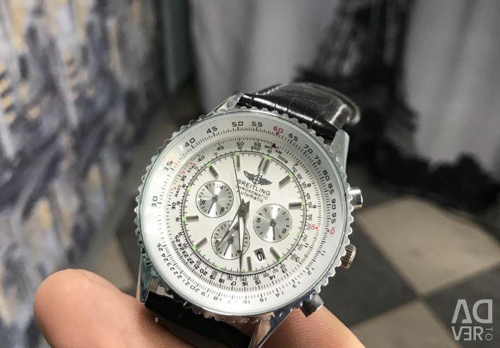 Ανδρικά ρολόγια Breitling