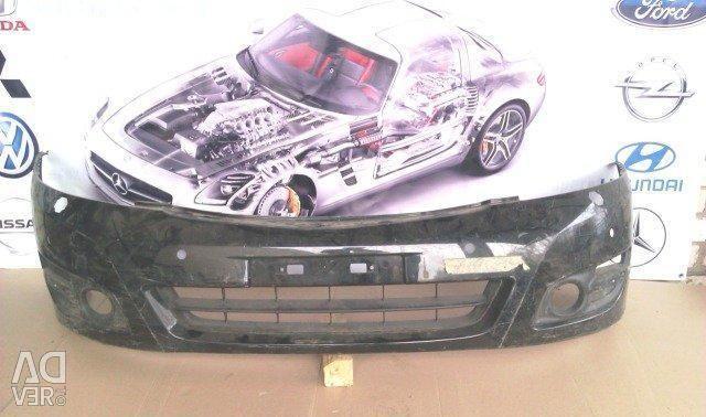 Nissan Teana J32, Ön tampon, 62022ka10h