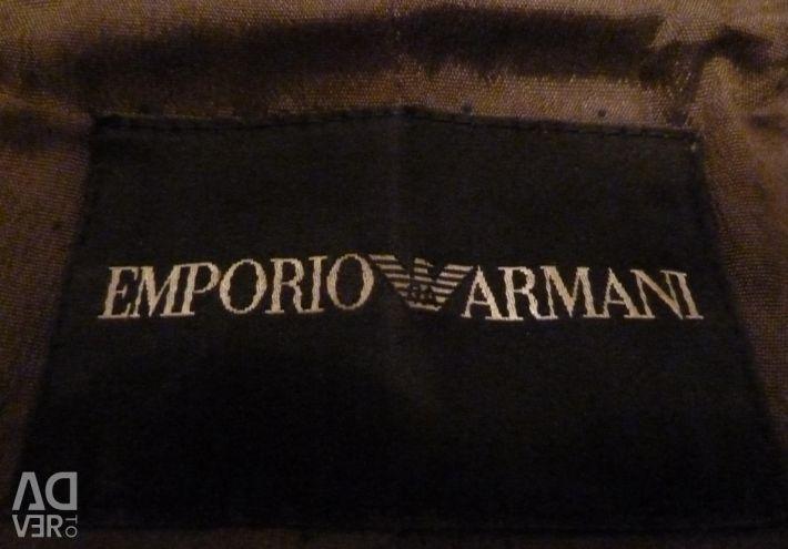 Emporio Armani Jacket