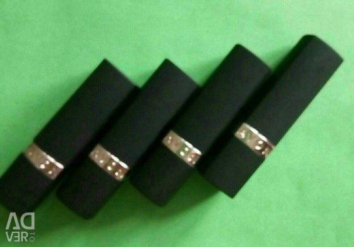 Avon Matte Excellence Lipstick