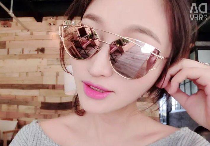 Γυαλιά ηλίου