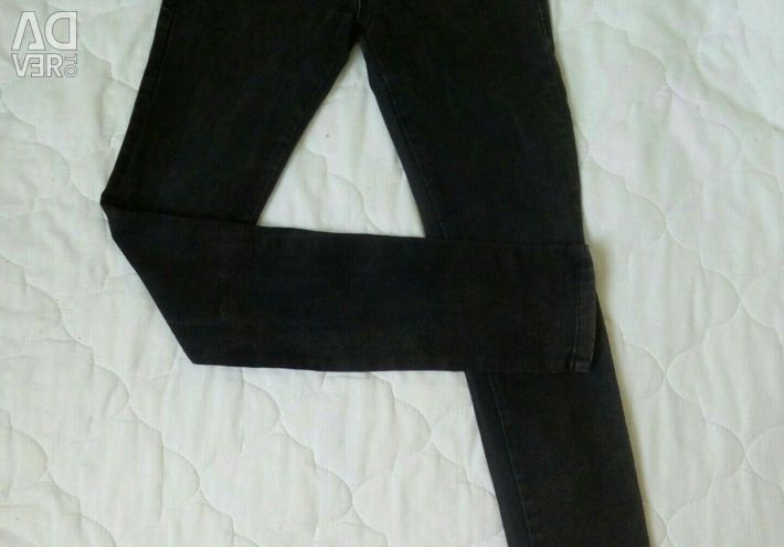 Jeans 25 r