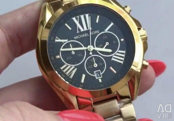 Watch MICHAEL KORS MK6321