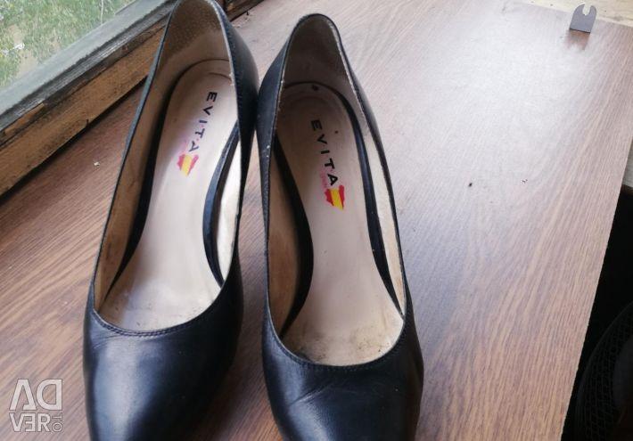 Shoes 40 size