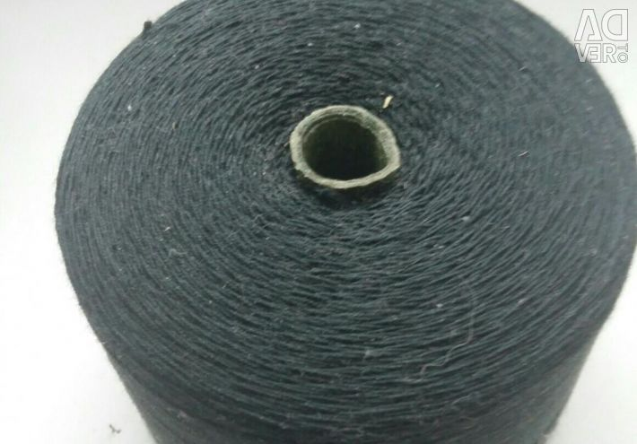 Thread 10 number