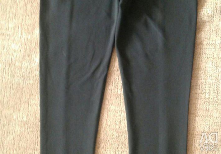 Leggings / tights new 44-46 рр