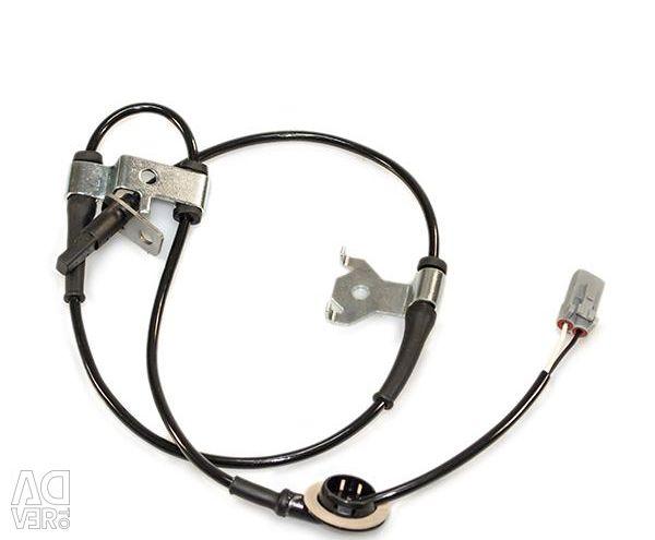 Senzor ABS față stânga Suzuki Grand Vitara (11-13)