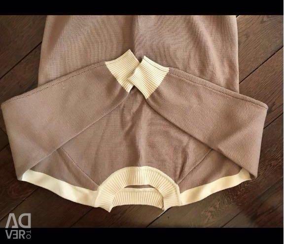 New Women's Suit
