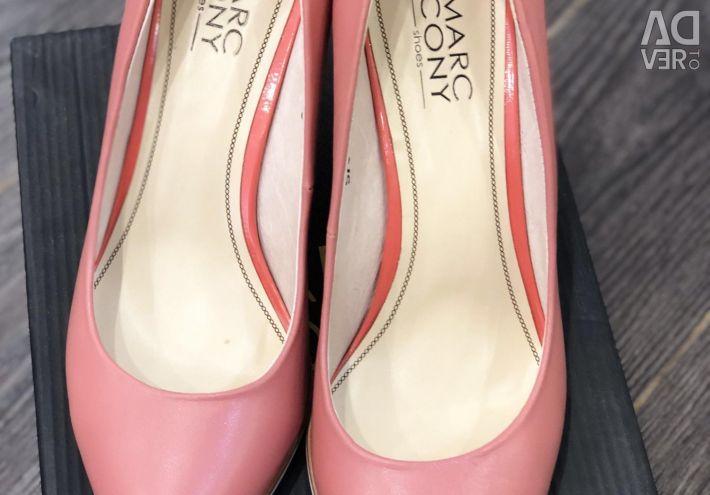 MARC CONY νέα παπούτσια