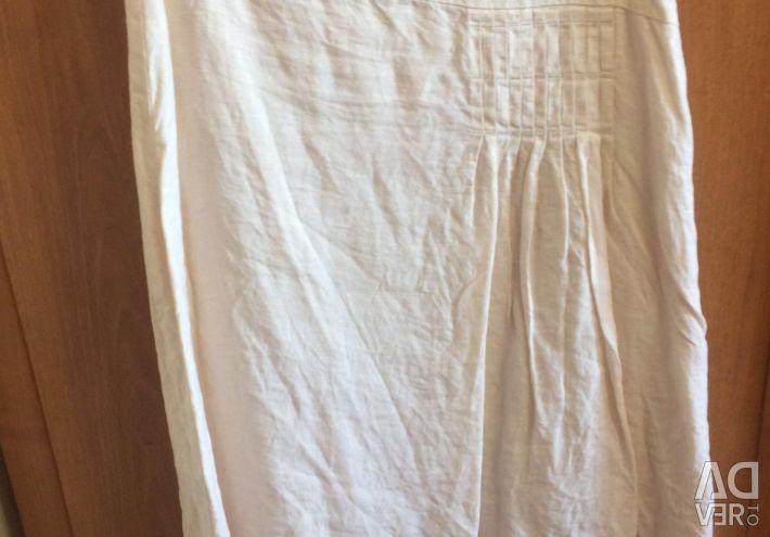 Μακρύ φούστα Kookai 36 42