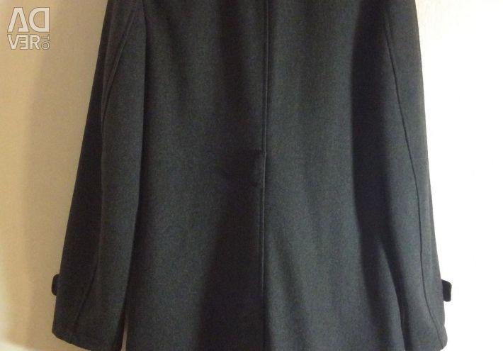 Îmbrăcăminte din lână de dimensiune 50-52
