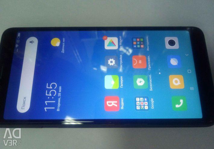 Phone Redmi 6A