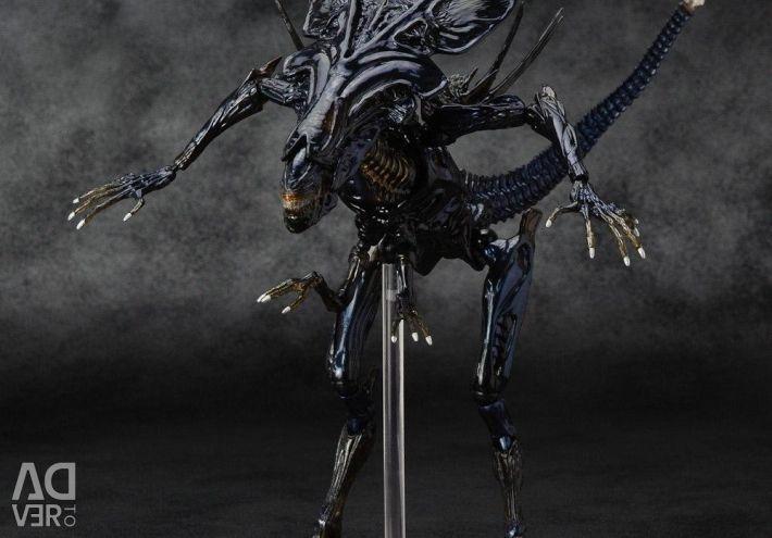 Alien - Alien 18-32cm