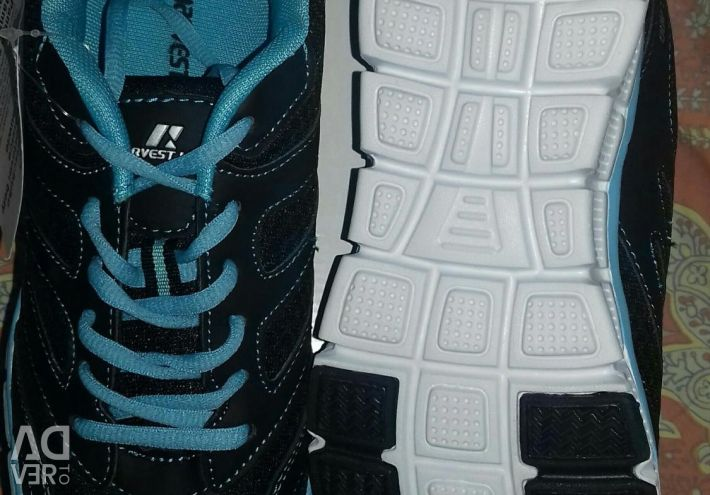 New Women's Running Shoes Germany