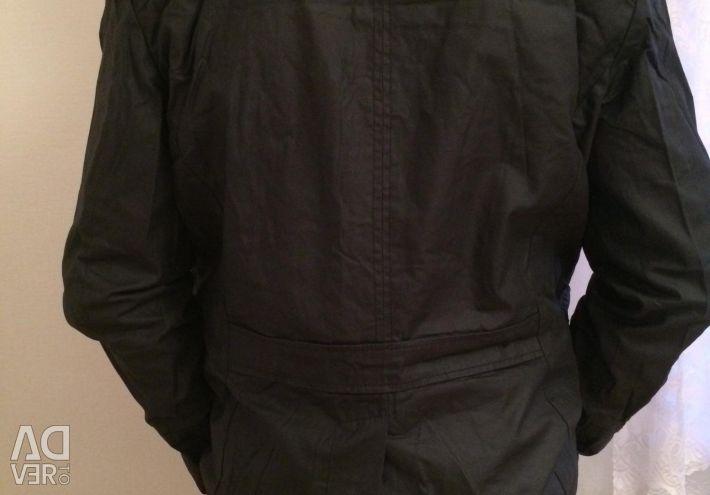 Ветровка/куртка мужская O