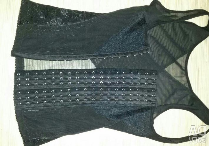 New slimming corset 42-44