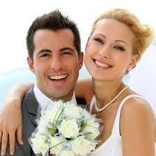 Ο γάμος ξέρει αγάπης αγάπης +27656292441
