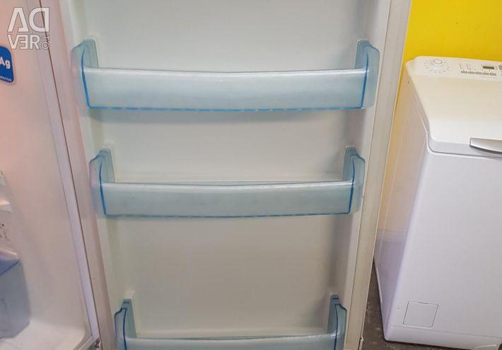 Beco's fridge