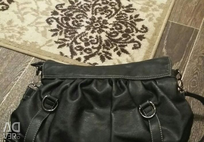 Bag from Jennifer Jones collection